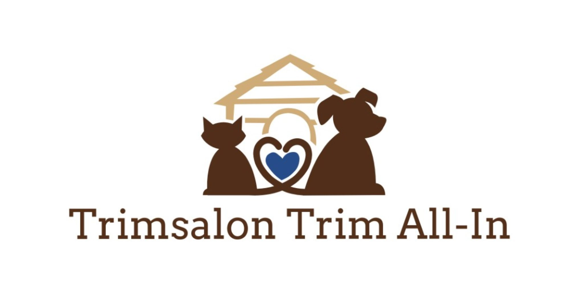 Trimsalon Trim All-In